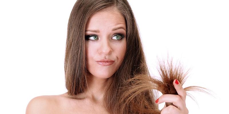 4 Cara Mengatasi Rambut Bercabang Tanpa Harus Melakukan Pemotongan Pada Rambut