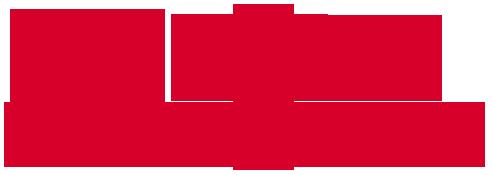 logo tipscantikan.com