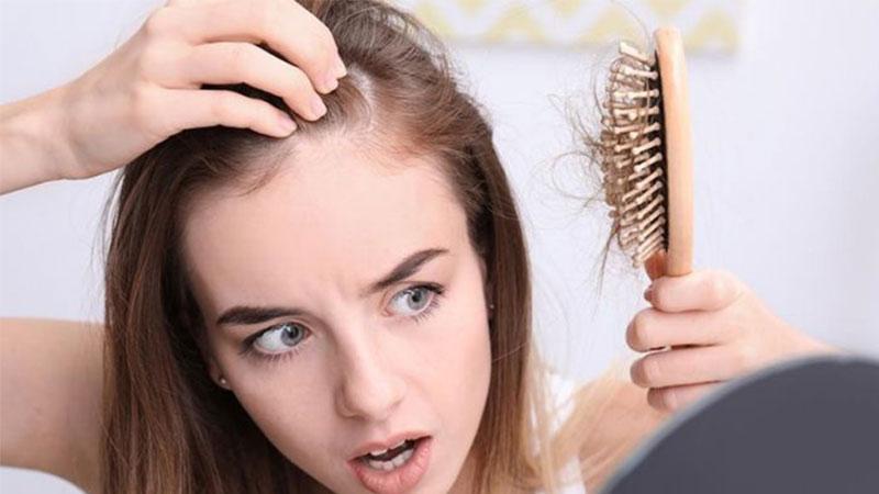 Bagaimana Sih Cara Merawat Rambut Rusak? Ini Dia Jawabannya
