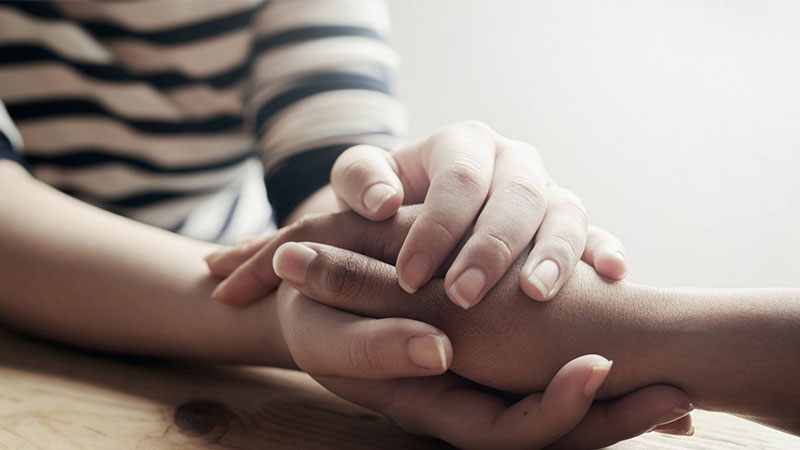Kumpulan Ucapan Belasungkawa untuk Orang yang Meninggal