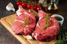 Tips Mendapatkan Daging yang Empuk dan Lembut untuk Rawon
