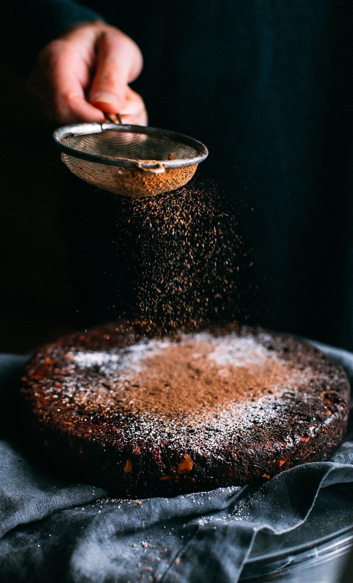 Wajiba Tahu! Resep Kue Kekinian Terbaru