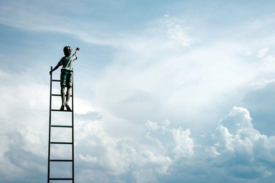 Kata-Kata Motivasi dan Artinya biar Semangat Lagi!