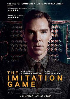 6 Film Bagus Yang Inspiratif